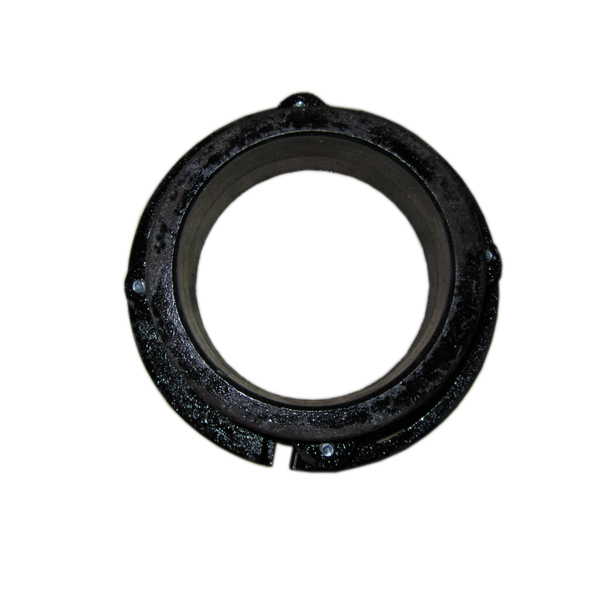 Image of LESS SPEED FLANGE
