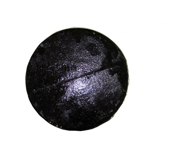 Image of IPSGALV VENT CAP