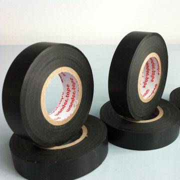 Image of 2'' PIPE WRAP TAPE