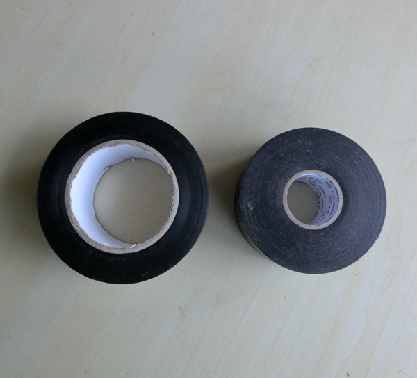 Image of 3'' PIPE WRAP TAPE