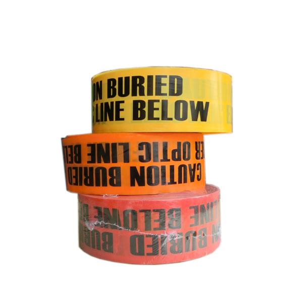 Image of BARRICADE TAPE