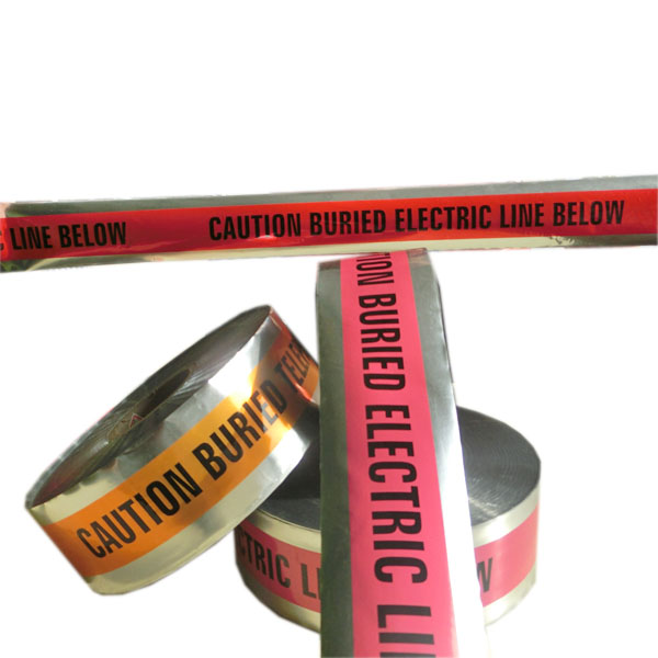 Image of DETECTABLE TAPE