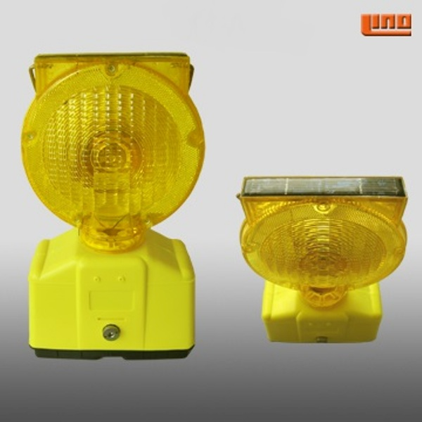 Image of SOLAR LIGHT 11-A