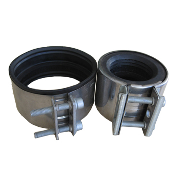 Image of NH HEAVY DUTY COUPLING