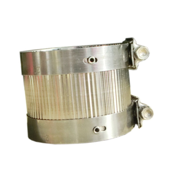 Image of 4'' X 3'' COUPLING