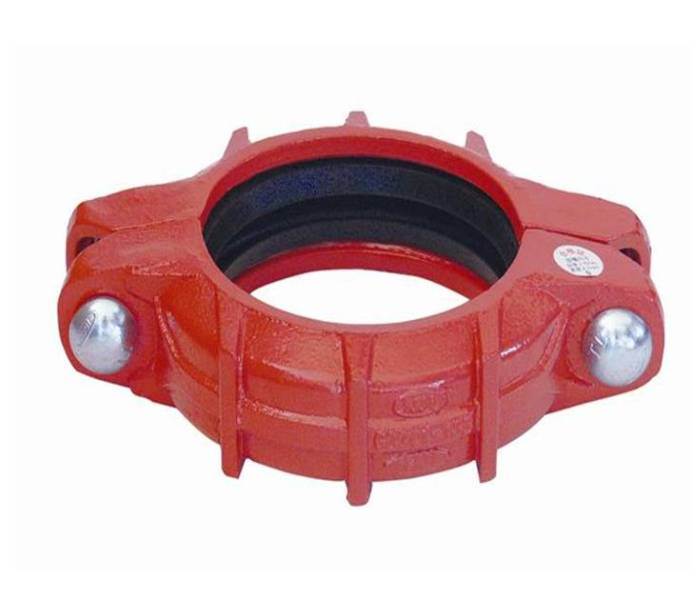Image of FLEXIBLE COUPLING-4.0 MPA