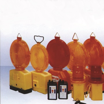 Image of Safety Items